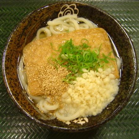 hanamaru-kitsuneudon1.jpg