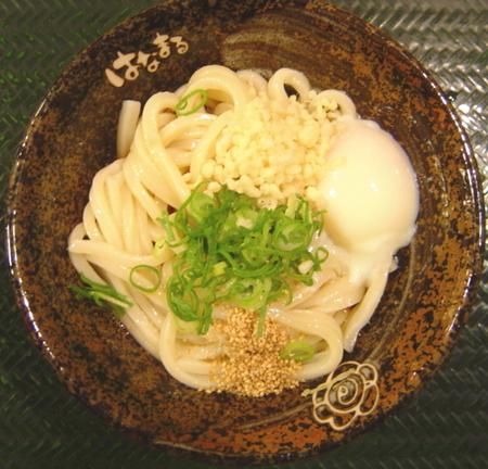 hanamaru-udon-bukkake-ontama1.jpg