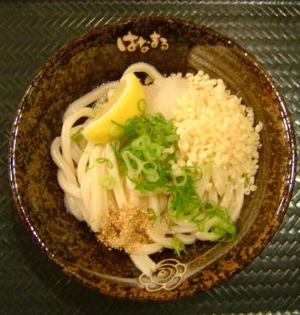hanamaru-udon-bukkake1.jpg