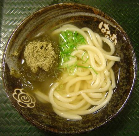 hanamaruudon-konbuudon1.jpg