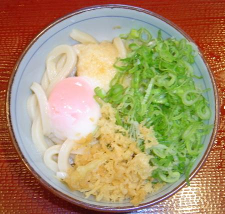 rakugama-torotamashoyu1.jpg
