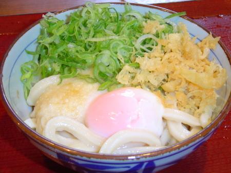 rakugama-torotamashoyu3.jpg