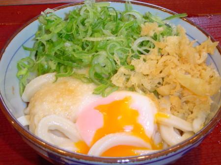 rakugama-torotamashoyu4.jpg