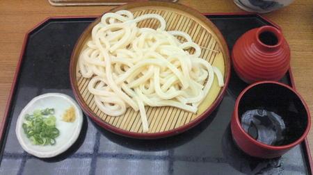 tenya-udon.jpg