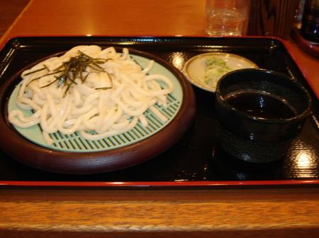 yamadaudon-zaruudon1.jpg