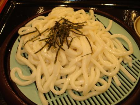 yamadaudon-zaruudon2.jpg