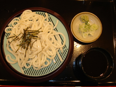 yamadaudon-zaruudon3.jpg